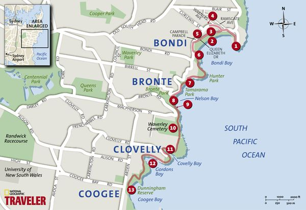 [Image: Bondi-to-Coogee-Nat-Geo-Map.jpg?m=1481073717]