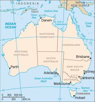 [Image: Map_of_Australia.png?m=1478748825]