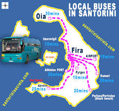 [Image: santorini%20bus%20map.jpg?m=1563416039]