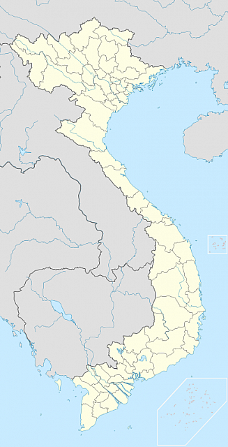 [Image: Vietnam_location_map_VQG.png?m=1551887951]