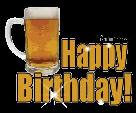 [Image: beer-clipart-free-birthday-855800-585231...1550825265]