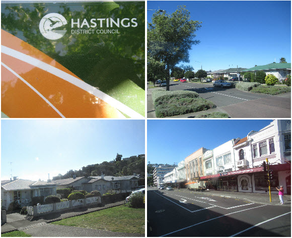 [Image: 51-Hastings.jpg?m=1558496847]