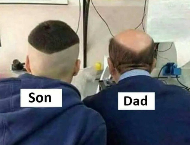 [Image: Father%26Son.jpg?m=1526096574]