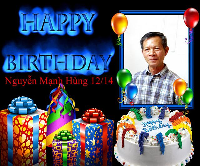 [Image: HappyBD-NMHung-Dec14.jpg?m=1544813206]