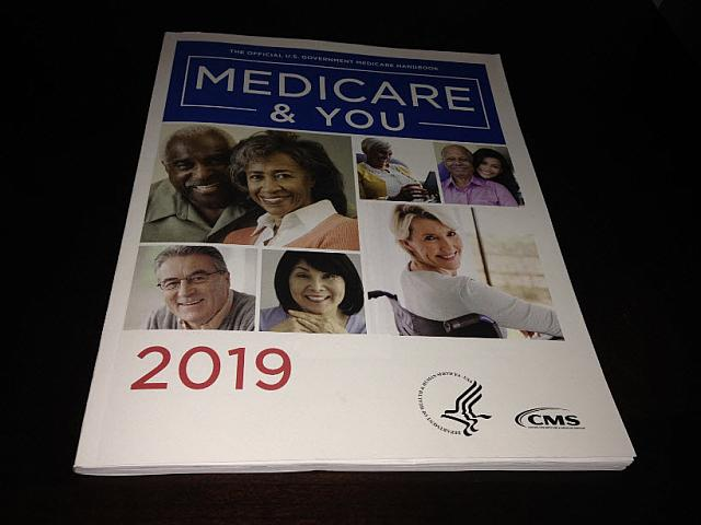 [Image: Medicare%26You2019-TN.jpg?m=1551498949]