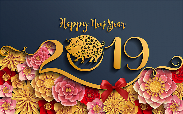 [Image: happy-new-year-2019-1.png?m=1549165886]