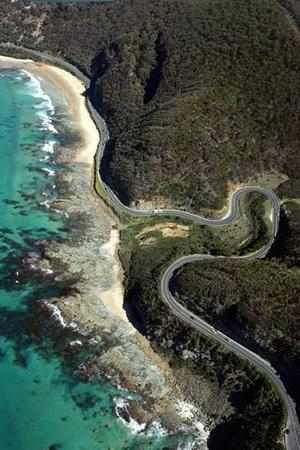 [Image: Great-Ocean-Road.jpg?m=1478922456]