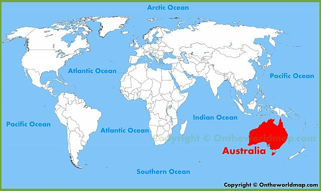[Image: australia-location-map.jpg?m=1478660278]