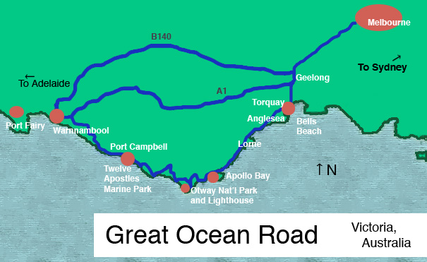 [Image: great-ocean-road-map.jpg?m=1478922460]