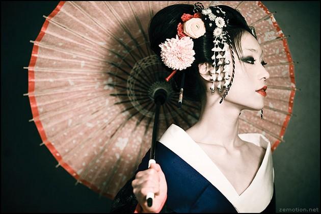 [Image: geisha04.jpg]